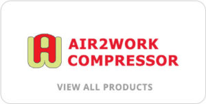 catlogo-air2work